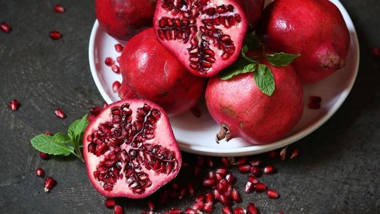 La liste beauté - les super ingrédients à avoir dans sa cuisine et dans sa salle de bains