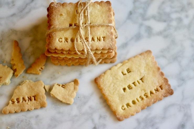 Hong Kong Madame x Le Petit Croissant – un petit-déjeuner au lit pour une rentrée en douceur (jeux-concours)