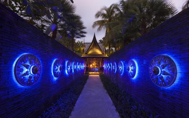 The Slate – un séjour pour découvrir les saveurs de Phuket
