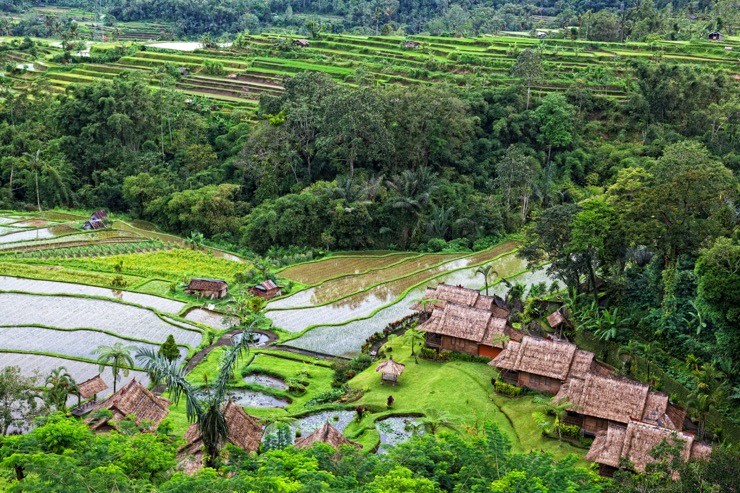 https://www.shantitravel.com/fr/voyage-indonesie/bali/tour-horizons-bali/?utm_source=hong-kong-madame
