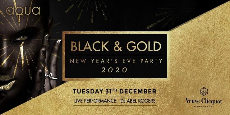 Nouvel An – 10 soirées pour bien commencer 2020