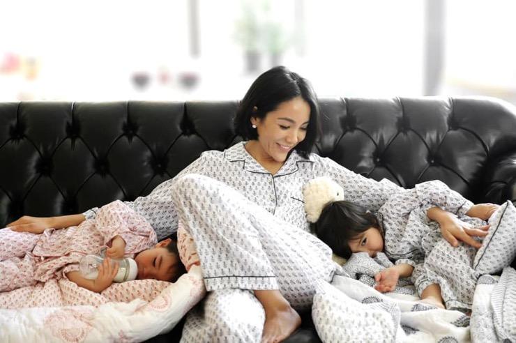5 marques pour bébé locales et à la démarche éthique et/ou durable que vous allez adorer