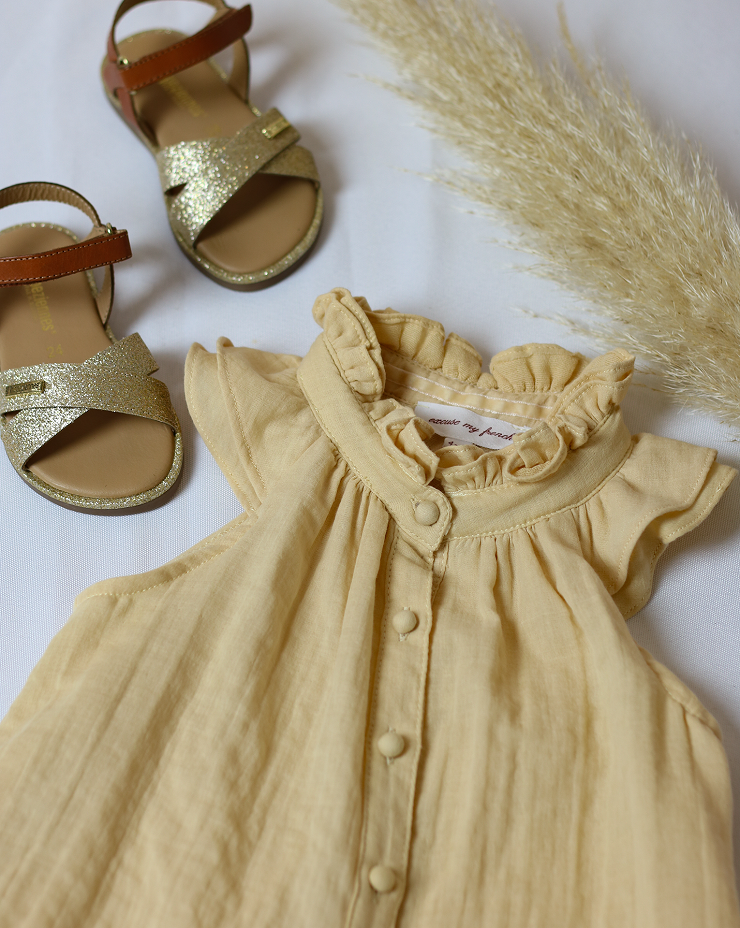 Où shopper nos marques mode enfant françaises chouchoutes à Hong Kong ?