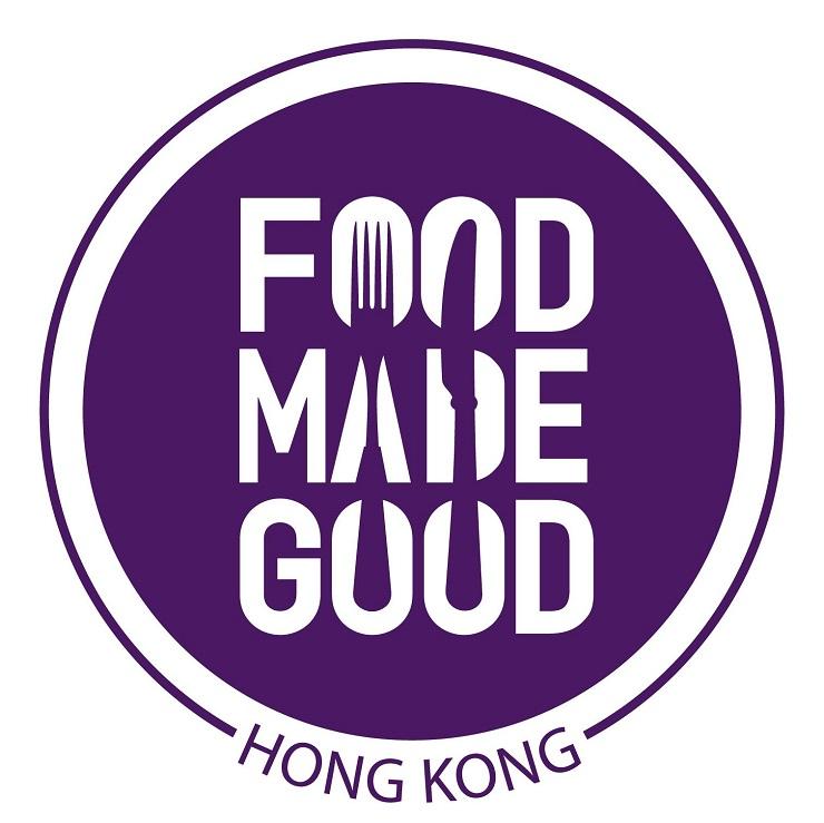 Quels sont les restaurants Français qui mènent le combat de la durabilité sur la scène gastronomique Hongkongaise ?