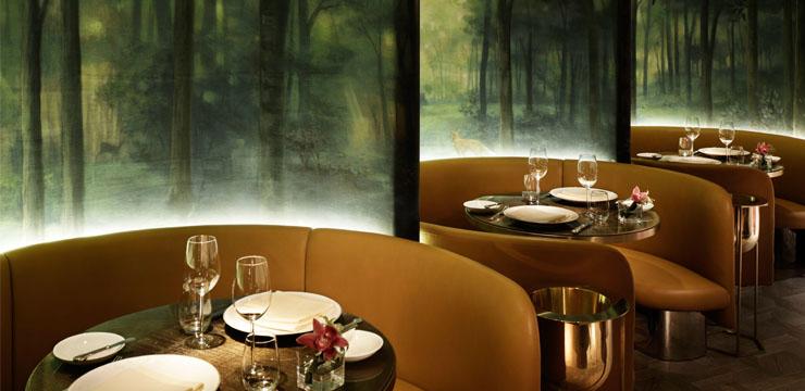 Epure: jolie découverte gastronomique 100% française