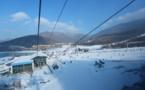 3 bonnes raisons d'aller skier en Chine!