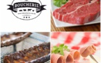 News partenaire - La Boucherie