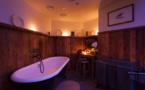 Lush - Tales of Bath
