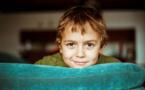 Mon conseil de sophrologue : Bien terminer la journée avec mon enfant