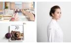 Rencontre avec Vicky Lau et découverte de Tate Dining Room & Bar