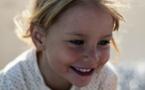 Aider mon enfant à installer le calme :  mon conseil de sophrologue