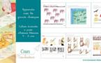 COURS-TROUBADOUR : des cahiers de vacances qui changent !