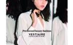 Shopping Parisien - Vestiaire Collective se lance à Hong Kong
