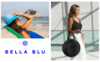 Bella Blu Design, mon joli Panama