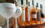 Un toast au goût d'été avec Vines & Terroirs