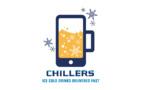Chillers.com.hk : l'Appli qui va sauver vos soirées