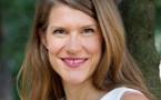 Lâcher prise avec Céline Pellarin, sophrologue