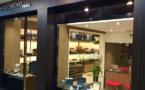 MisterChrono ouvre à Hong Kong !