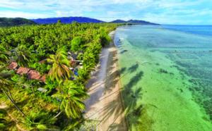 Samahita Retreat : un petit coin de paradis