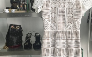 Label Chic ouvre son showroom permanent