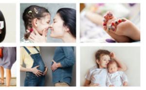 Info Madame - HEALTHY MATTERS: Votre partenaire santé à Hong Kong