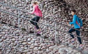 Footbalance – l'impact d'une « simple » paire de semelles sur votre bien-être physique