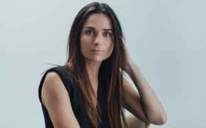 Portrait de femme : Isolde, CEO Asie-Pacifique ba&sh et maman de deux petites filles