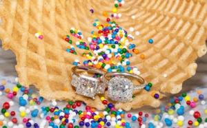 WP Diamonds – et si on se séparait de ses diamants et bijoux pour en acheter de nouveaux ?