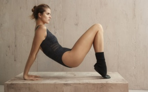 ERES lance une collection d'activewear hautement désirable