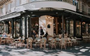 5 comptes Instagram pour une dose quotidienne de news Parisiennes
