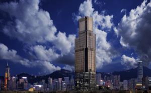 Le Rosewood Hong Kong ouvre ses portes – tour du propriétaire en quelques chiffres