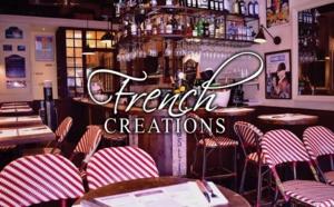 Entrepreneurs à Hong Kong – Jérôme et Olivier, fondateurs de French Creations