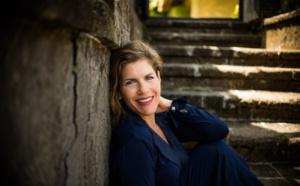 Portraits de femmes – Sheila, Managing Director et Co-Founder de Protelicious