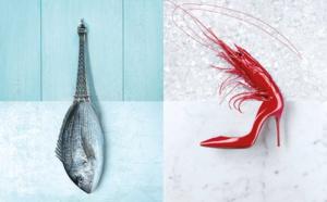 Qwehli, le poissonnier des chefs s'invite dans vos cuisines