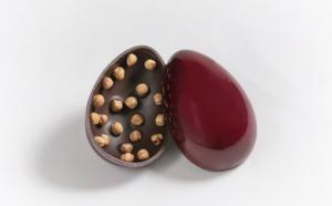 Notre Top 5 des plaisirs chocolatés pour Pâques