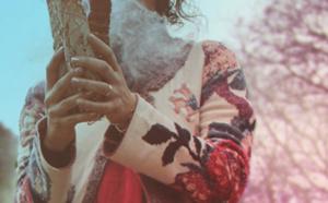 Portraits de femmes – Shoshana, Fondatrice de TovEarth