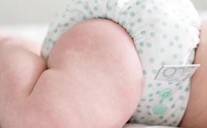 Où acheter les essentiels pour votre bébé ? Nos sites web chouchous