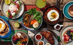 Les expériences culinaires et plats de saison qui nous font saliver cet été
