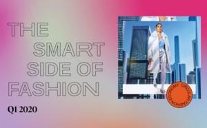 « The Smart Side of Fashion », comment la pandémie redessine le futur de l'industrie de la mode par Vestiaire Collective