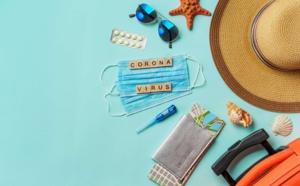 Le Guide Pratique des vacances d'été entre la France et Hong Kong en période de COVID-19