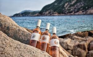 Entrepreneurs à Hong Kong – Charles et Valentin, fondateurs de Vines and Terroirs