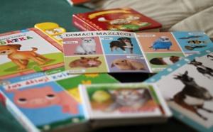 Une Autre Histoire offre une seconde vie aux livres d'enfants