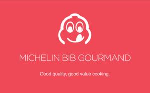 Le Guide Michelin Hong Kong et Macau révèle sa sélection Bib Gourmand 2021