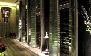 The French Window, le rendez vous gastronomique