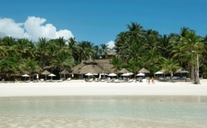 Boracay : le joyau des Philippines