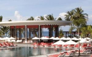Le Club Med de Bali