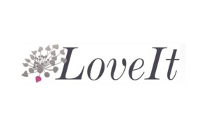LoveIt : A la mode sans trop d'efforts