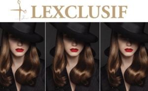 Coiffure + make-up sur demande