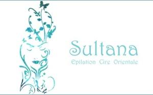 Sultana : une épilation au poil !