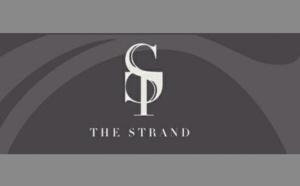 The Strand : notre nouveau chouchou beauté de Central